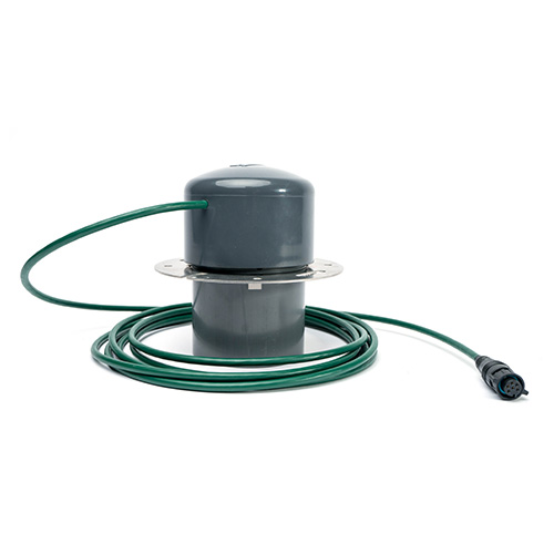 FL-MP20-RS232 Optical Flow Sensor